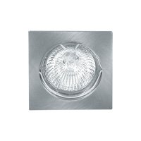 Doeco-4-K-inbouw-halogeenspot-20-35 of 50W-rvslook